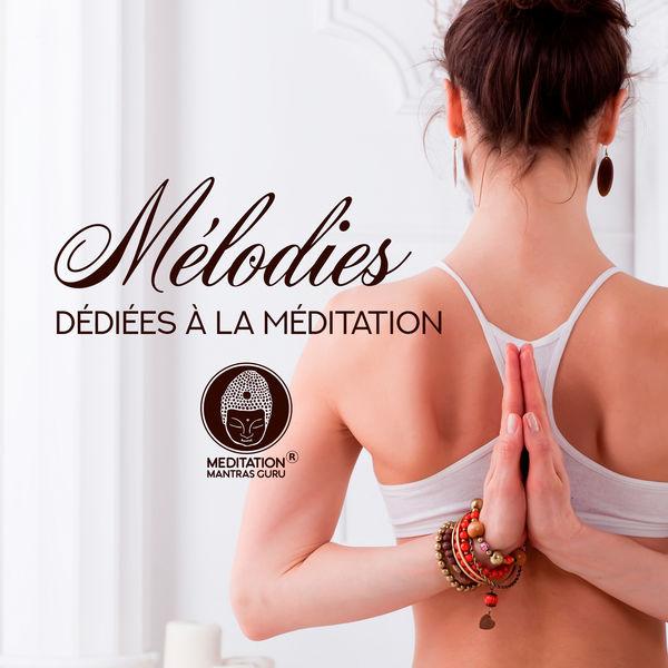 Ensemble de Musique Zen Relaxante - Mélodies dédiées à la méditation: Top sons zen, Tranquillité d'âme, La pleine conscience