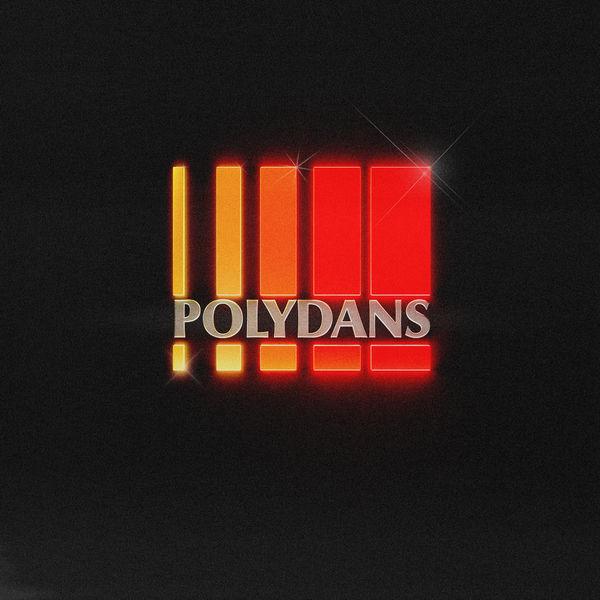 Roosevelt - Polydans