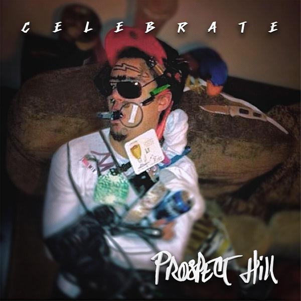 Prospect Hill - Celebrate