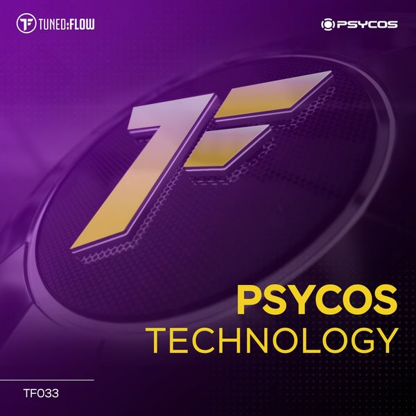 Psycos - Technology