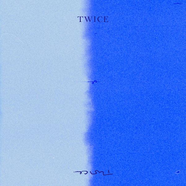 Noah Slee - TWICE