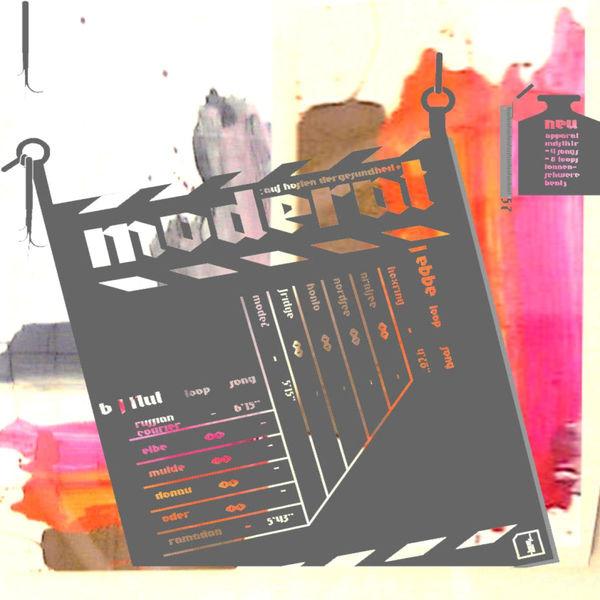Moderat|Auf Kosten Der Gesundheit