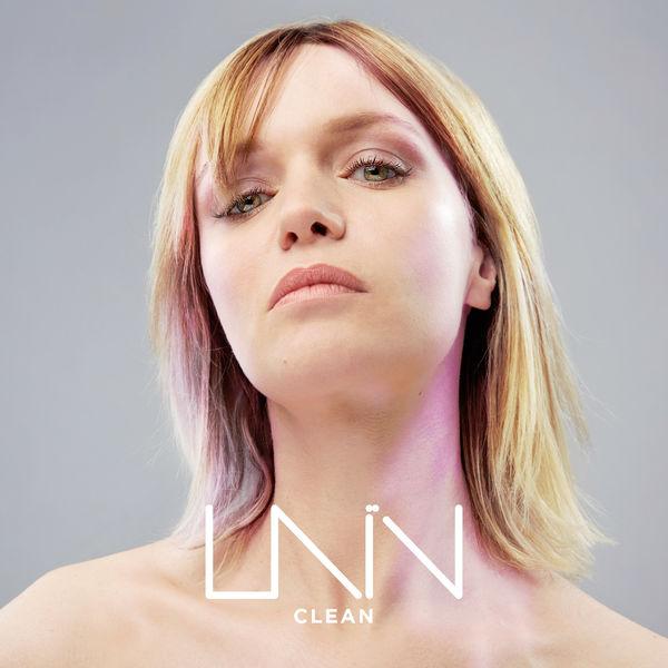 Lain - Matelot
