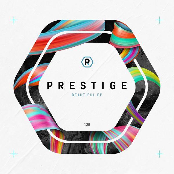 Prestige - Beautiful EP