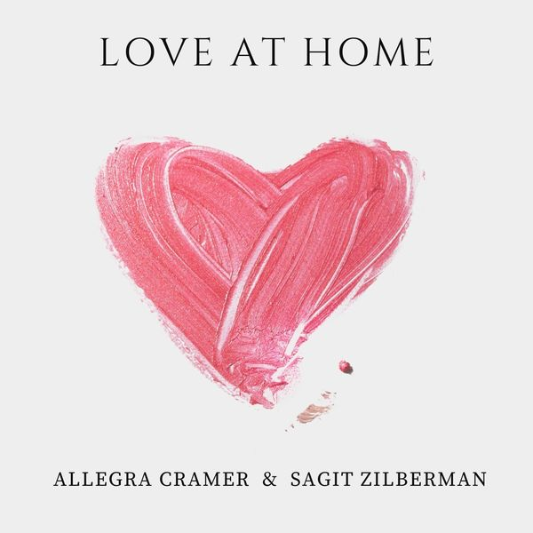 Allegra Cramer - Love at Home