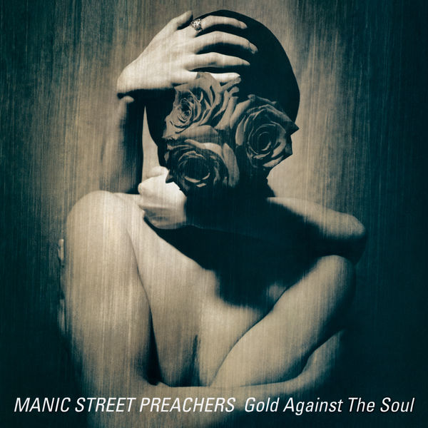 Manic Street Preachers Gold Against the Soul (Remastered)