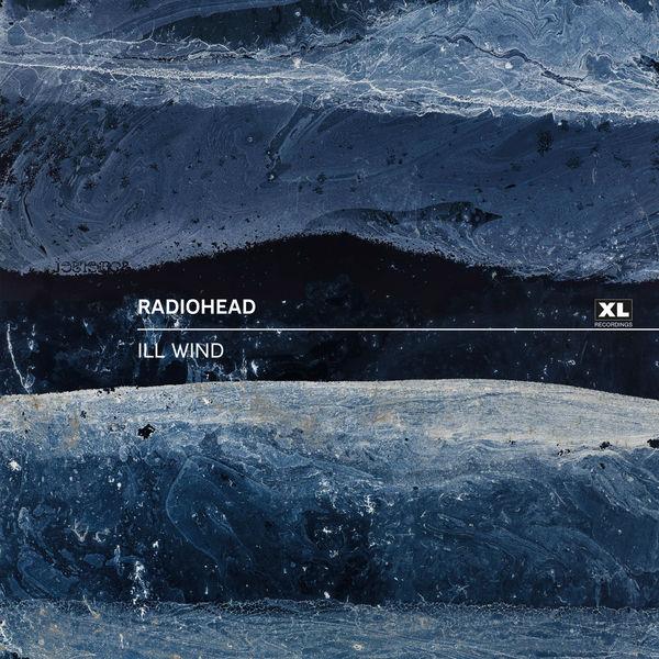 Radiohead - Ill Wind