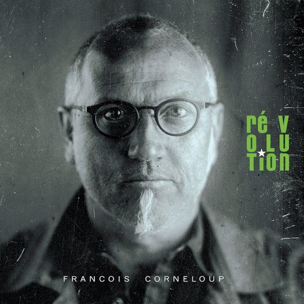 François Corneloup Révolution  (Francois corneloup)