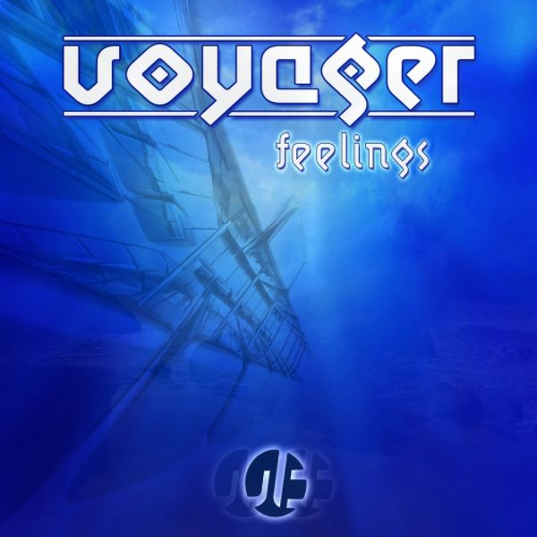 Voyager - Feeling