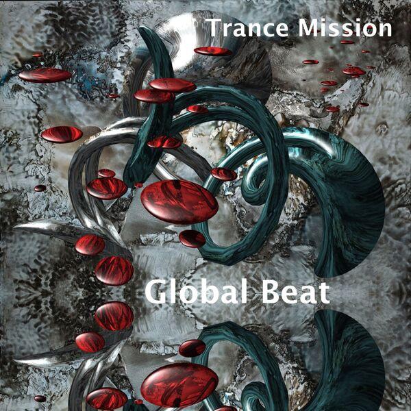 Trance Mission - Global Beat