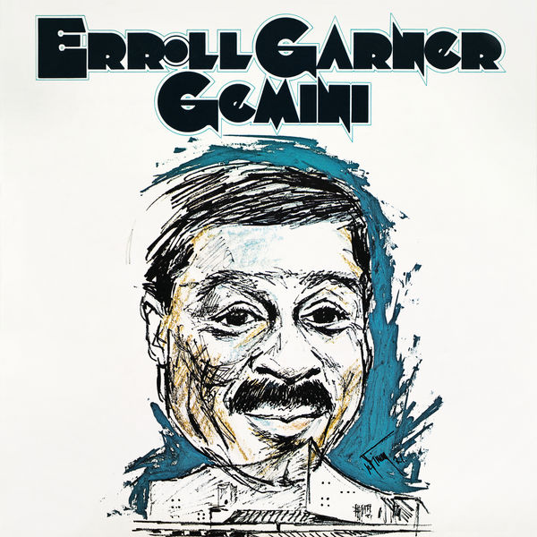 Erroll Garner - Gemini (Octave Remastered Series)
