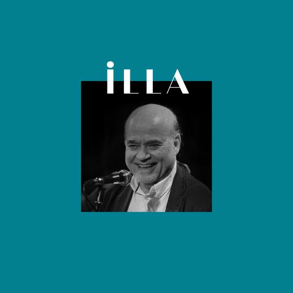 Vedat Sakman - İlla (Live at Caddebostan Kültür Merkezi)