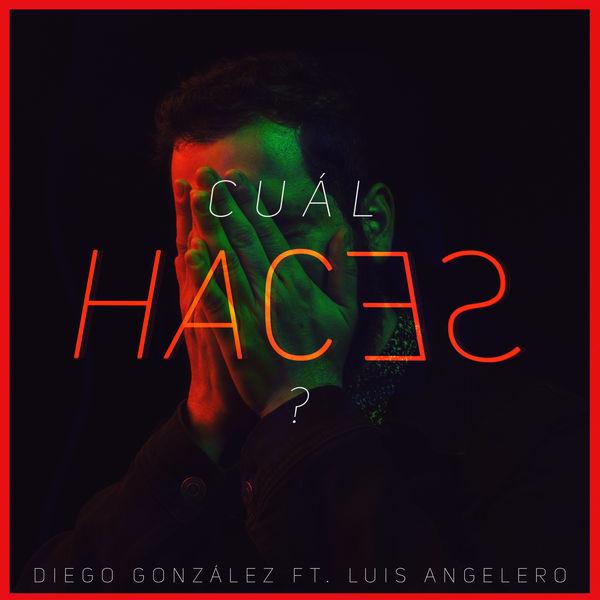 Diego Gonzalez - Cuál Hacés?
