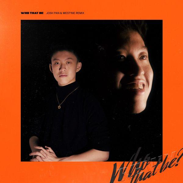 Brian Rich - Who That Be (Josh Pan & West1ne Remix)
