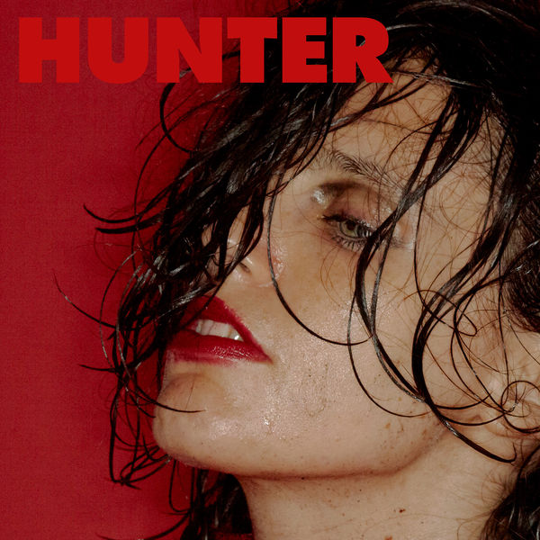 Anna Calvi - Hunter