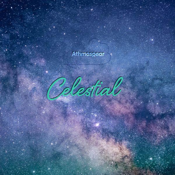 Athmospear - Celestial