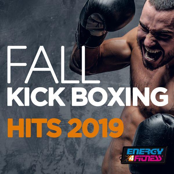 Various Artists - Fall Kick Boxing Hits 2019