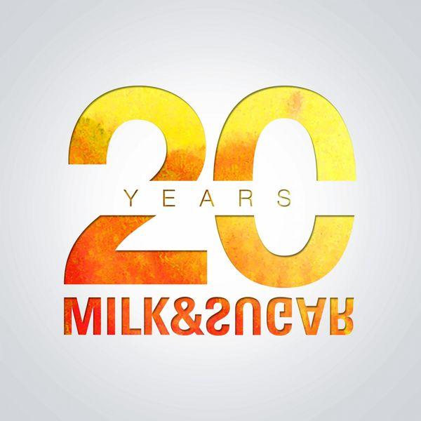 Milk & Sugar 20 Years of Milk & Sugar  (Club Edition)