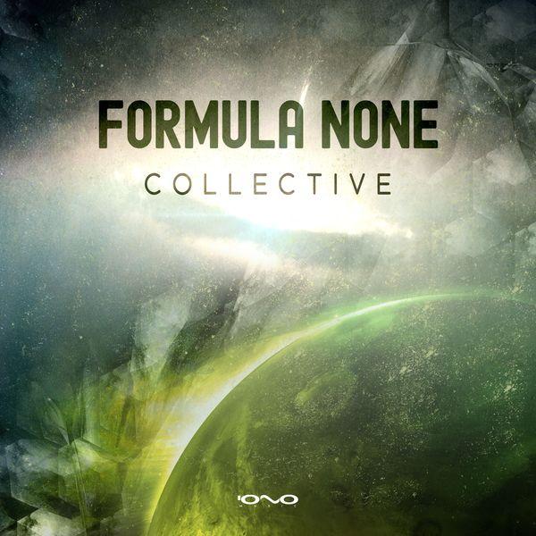 Formula None - Collective