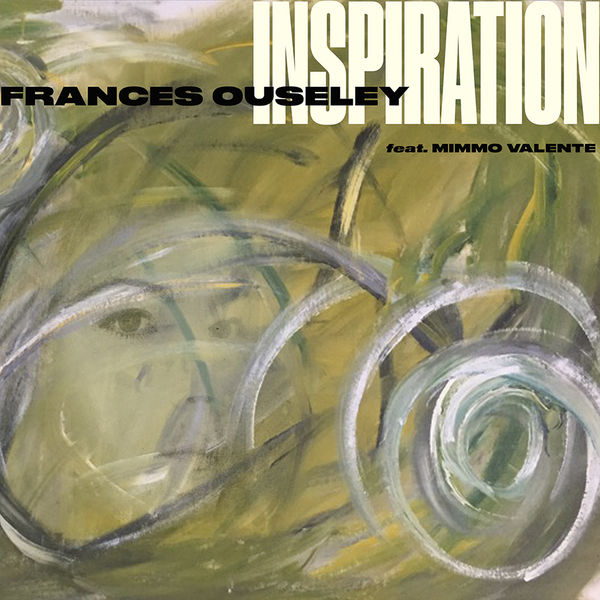 Frances Ouseley - Inspiration
