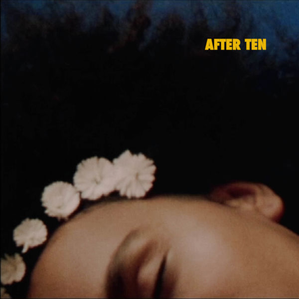 Crystal Murray - After Ten