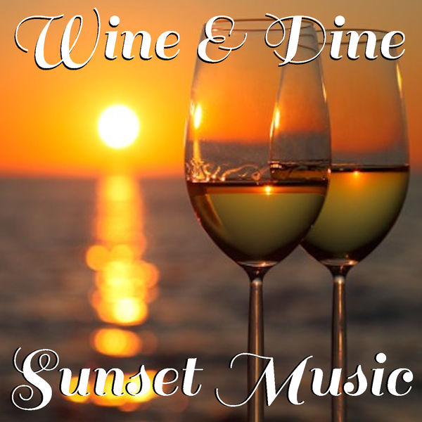 The St Petra Russian Symphony Orchestra - Wine & Dine Sunset Music
