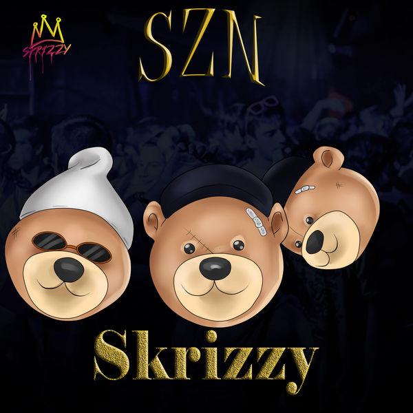 Skrizzy - SZN