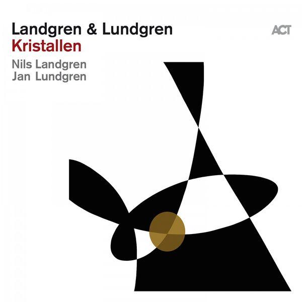 Nils Landgren - Kristallen