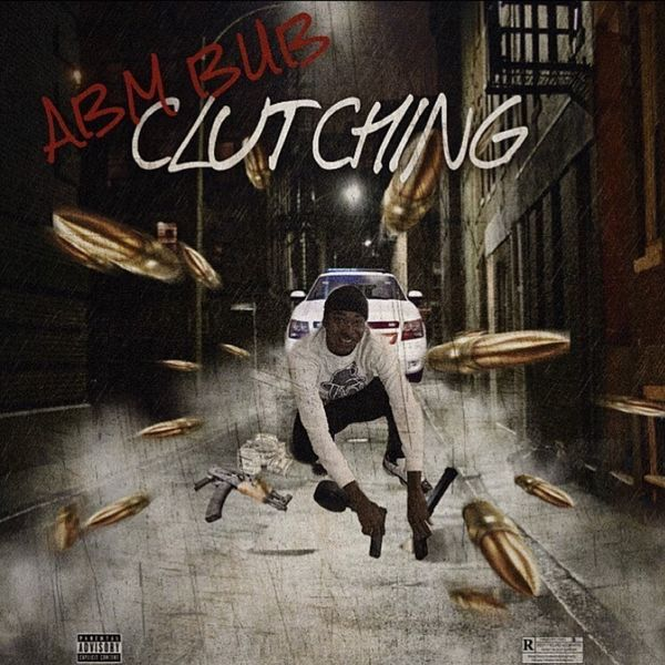 ABM Bub - Clutching