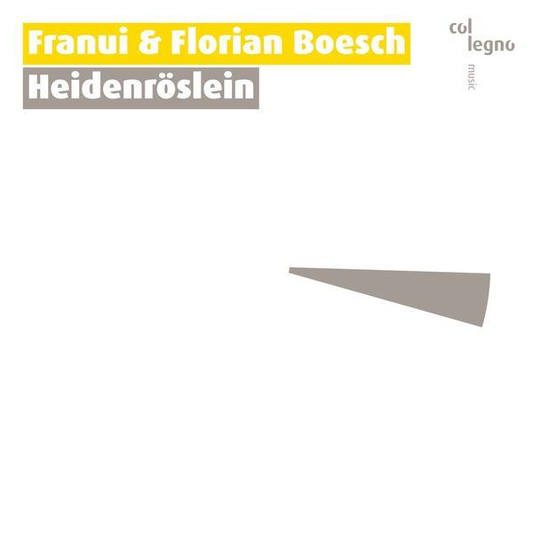 Franui - Heidenröslein