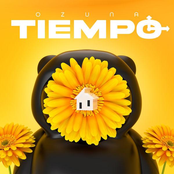 Ozuna - Tiempo