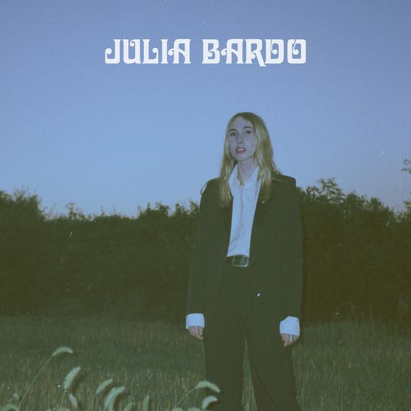Julia Bardo - Desire