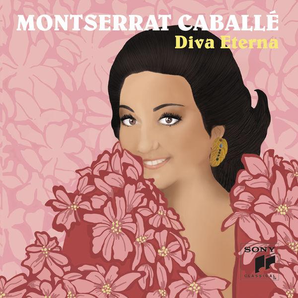Montserrat Caballé|Diva Eterna