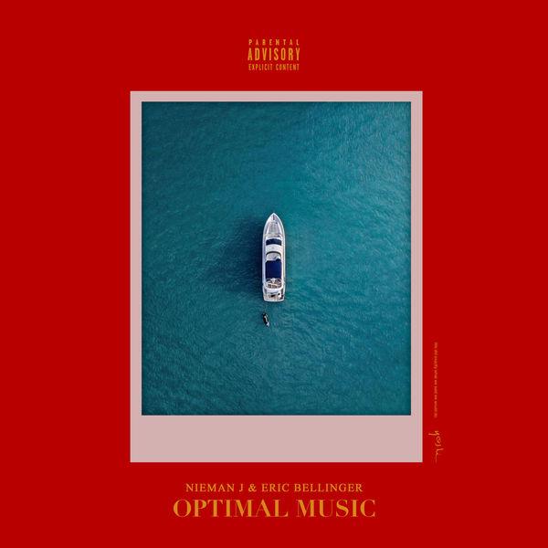 Nieman J - Optimal Music