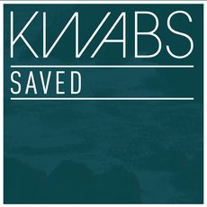 kwabs forgiven mp3 download