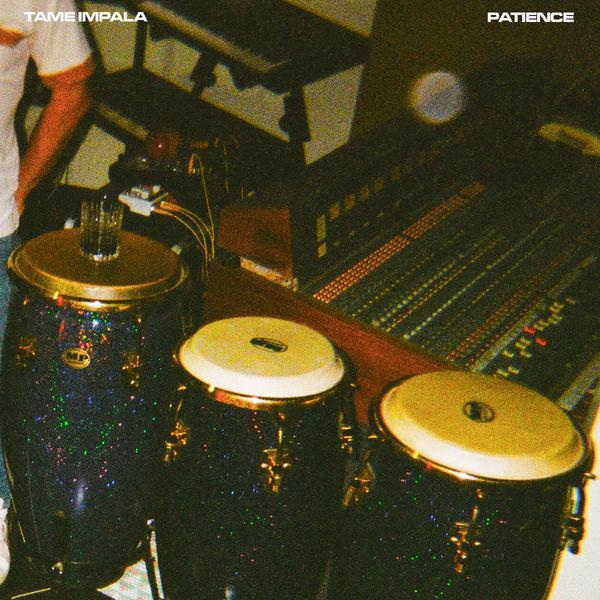 Tame Impala - Patience