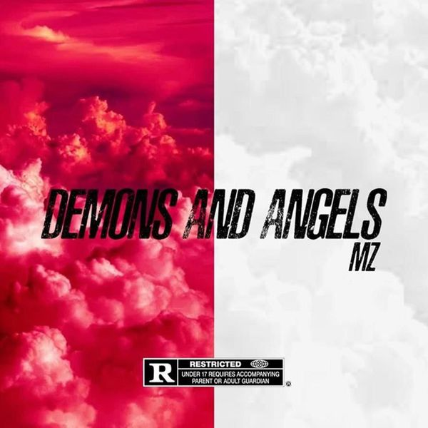 MZ - Demon's & Angels