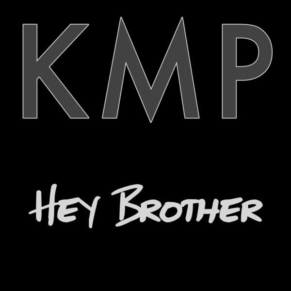 KMP - Hey Brother (Originally Performed by Avicii) [Karaoke Instrumental]