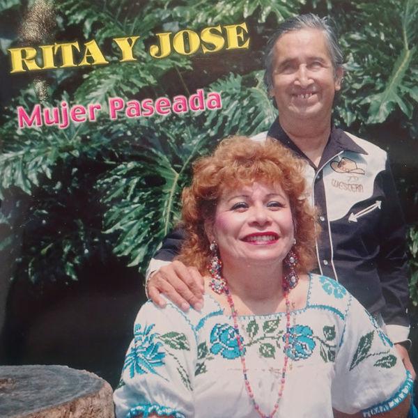 Rita Y Jose - Mujer Paseada