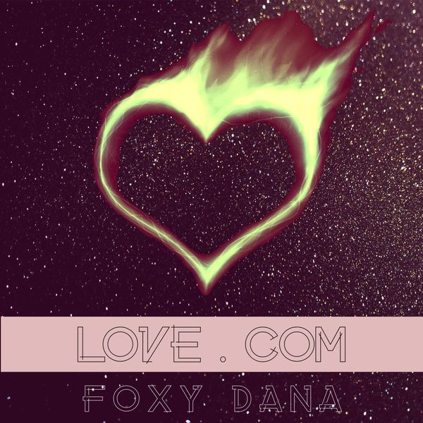 Foxy Dana - Love.com (Love point com)