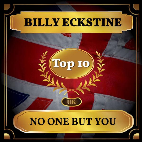 Billy Eckstine - No One But You