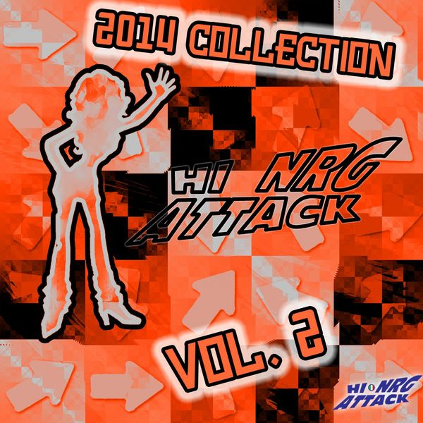 Various Artists - 2014 Collection, Vol. 2