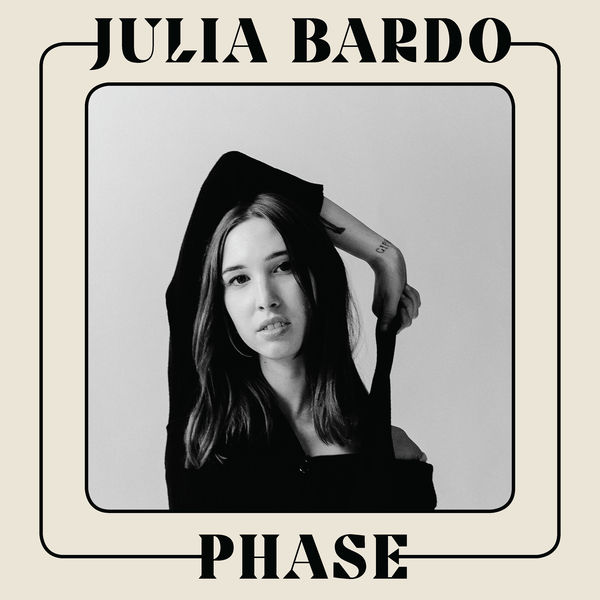 Julia Bardo - Phase