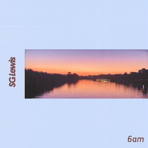 SG Lewis - 6am