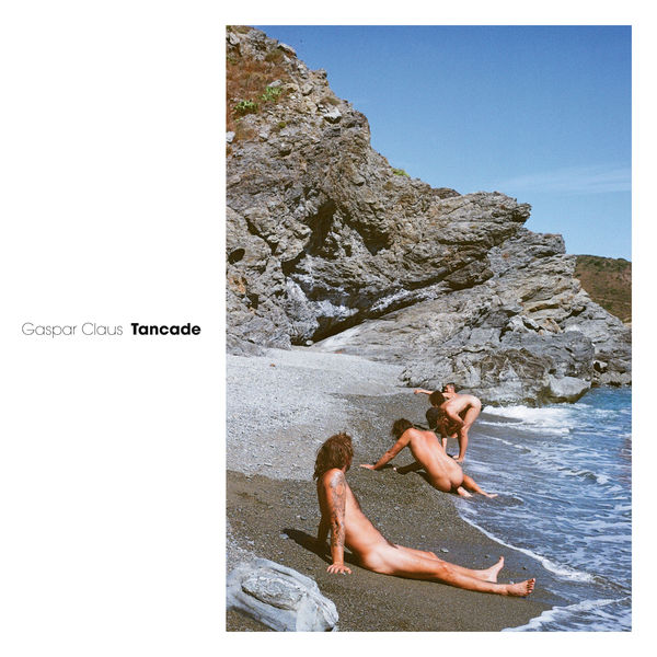 Gaspar Claus|Tancade