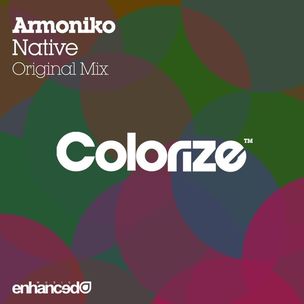 Armoniko|Native (Original Mix)