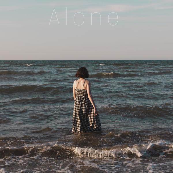 Patricia Lalor - Alone