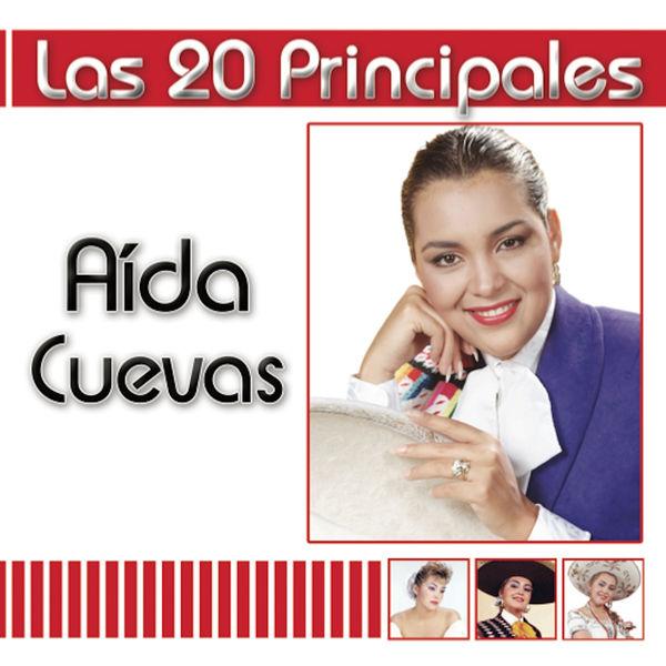 Aida Cuevas - Aida Cuevas