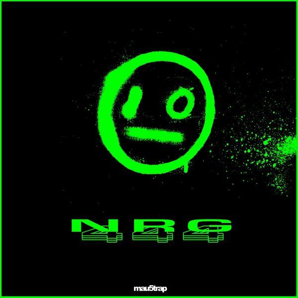 i_o - NRG 444