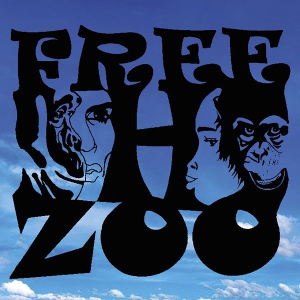 Free Human Zoo - No wind tonight... (feat. Camille Fritsch, Jocelyn Mienniel, Bruno Ortega, Jonathan Edo)